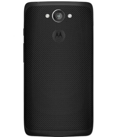 Motorola Moto Maxx 64GB