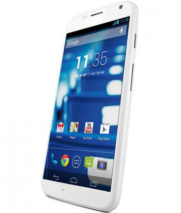 Motorola Moto X1 16GB Branco
