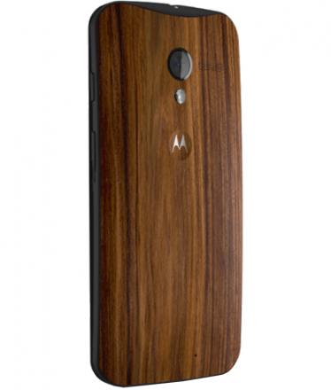Motorola Moto X1 16GB Luna