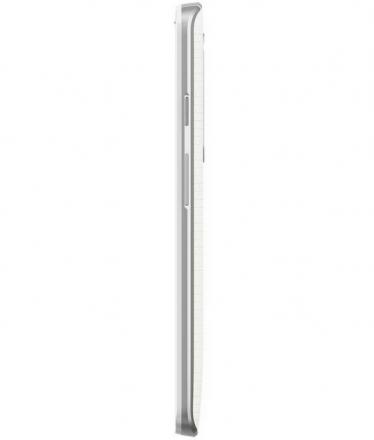 Motorola Moto X Force 64GB Branco