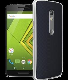 Moto X Play 4G Dual