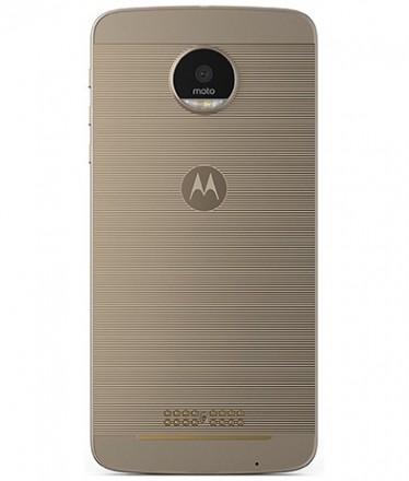 Motorola Moto Z Branco