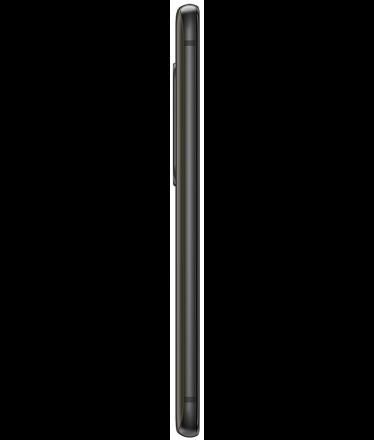 Motorola One Zoom 128GB Bronze