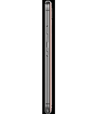 Quantum Muv Up 32GB Rosa