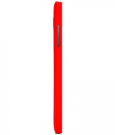 LG Nexus 5 D821 Vermelho