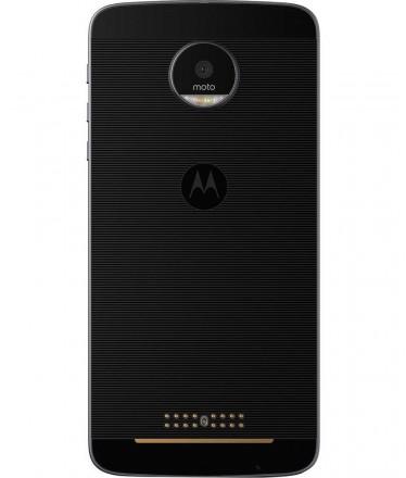 Motorola Moto Z Power Edition Preto