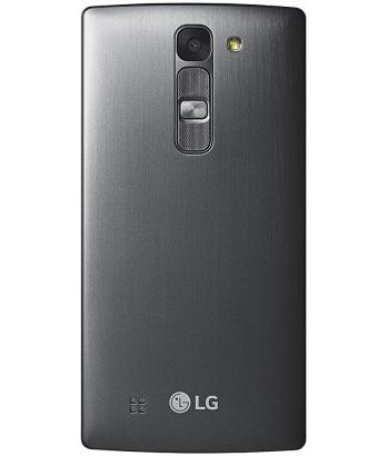 LG Prime Plus H522 Titanio