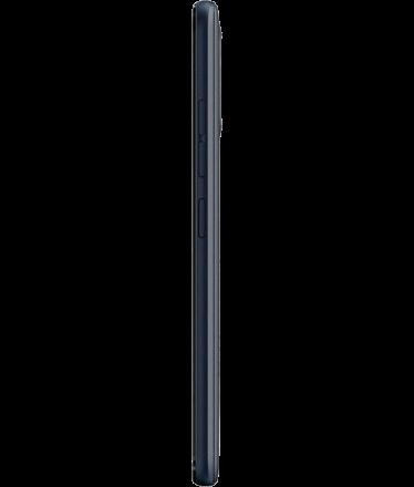 Quantum Muv Pro 16GB Azul Escuro