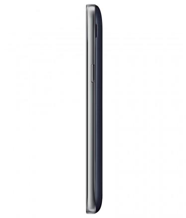 Samsung Galaxy S3 Slim Duos Preto