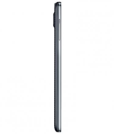 Samsung Galaxy S5 Mini Preto