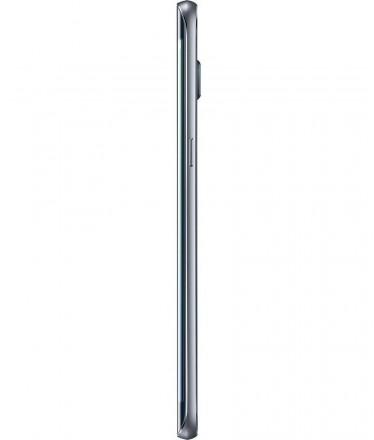 Samsung Galaxy S6 Edge Plus 32GB Preto