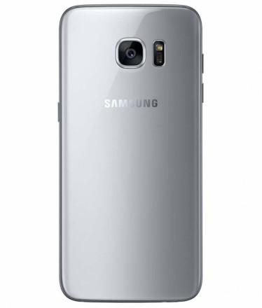 Samsung Galaxy S7 Edge 32GB Prata