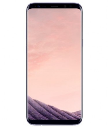 Samsung Galaxy S8 Plus 64GB Ametista