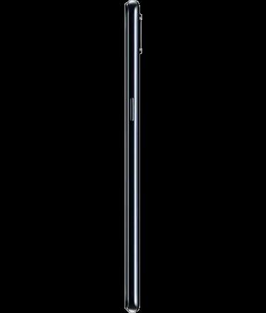 Samsung Galaxy A10s 32GB Preto