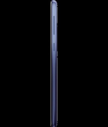 Samsung Galaxy M30 64GB Azul