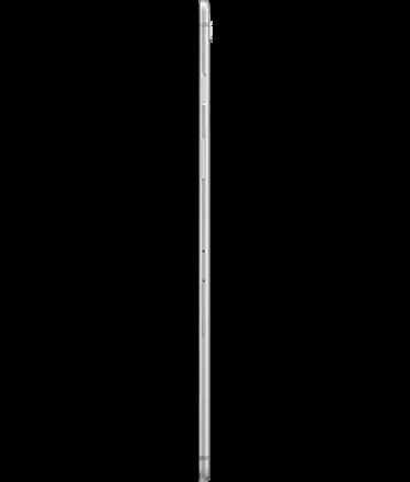 Samsung Galaxy Tab S5e 64GB Prata