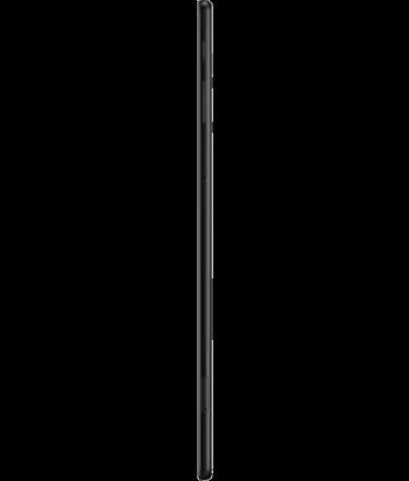 Samsung Galaxy Tab S4 64GB Preto