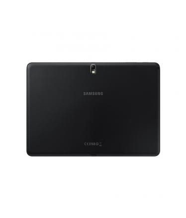 Samsung Galaxy Tab Pro 10.1 Wi-Fi Preto