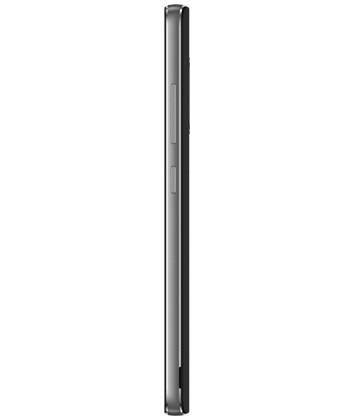 Lenovo Vibe A7010 Dual Chip Preto