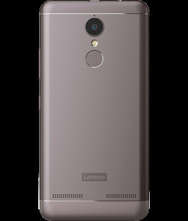 Lenovo Vibe K6 Grafite 32GB