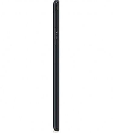 Sony Xperia T2