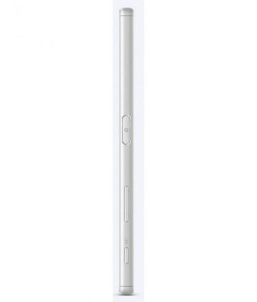 Sony Xperia Z5 Branco