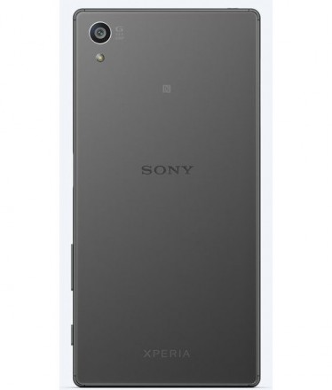 Sony Xperia Z5 Preto