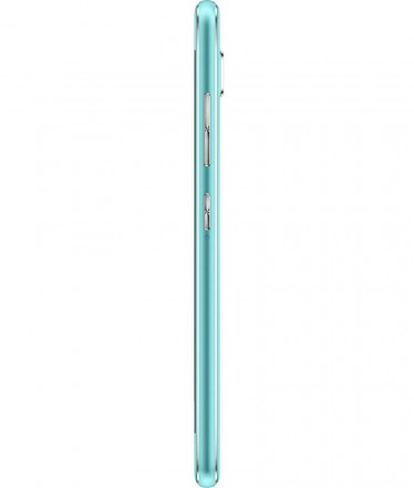 Asus Zenfone 3 32GB Azul