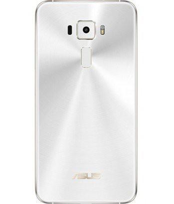 Asus Zenfone 3 64GB Prata