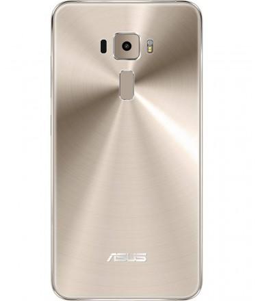 Asus Zenfone 3 Deluxe 256GB Dourado