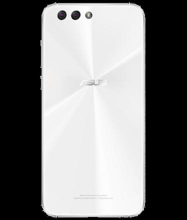 Asus Zenfone 4 32GB Branco