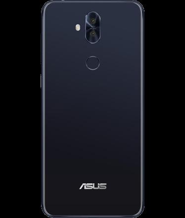 Asus Zenfone 5 Selfie Pro 2018 4GB 128GB Preto