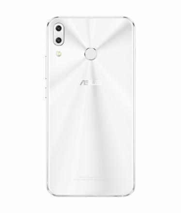 Asus Zenfone 5 2018 4GB 64GB Branco