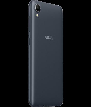 Asus Zenfone Live (L1) 32GB Preto