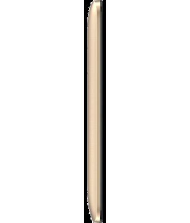 Asus Zenfone Selfie Dourado