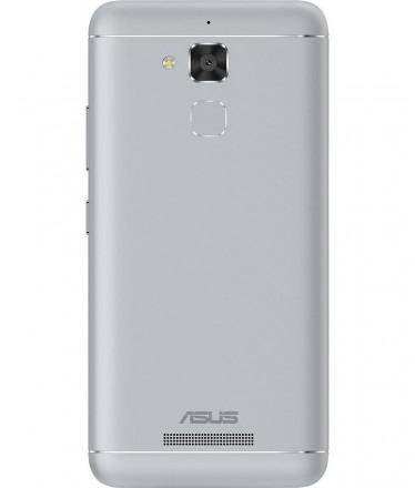 Asus Zenfone 3 Max 16 GB Prata