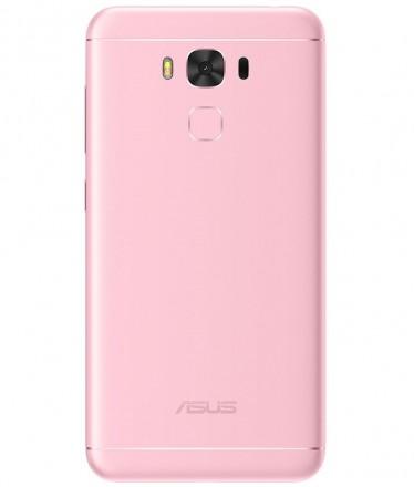 Asus Zenfone 3 Max 32 GB Rosa