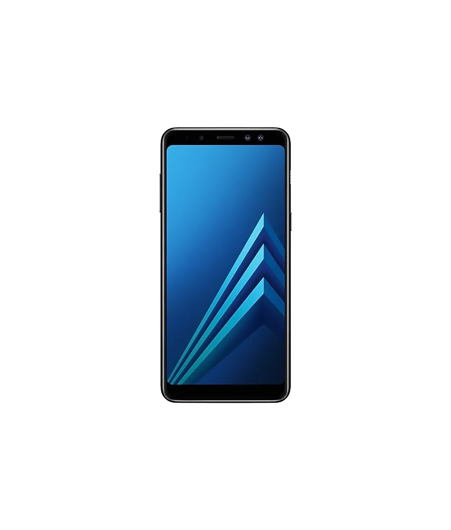 Samsung Galaxy A8 32GB Preto