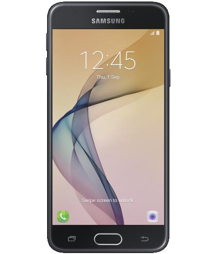 Samsung Galaxy J5 Prime Preto Seminovo Bom