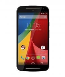 Motorola Moto G (2a Geração) 3G Dual 16GB