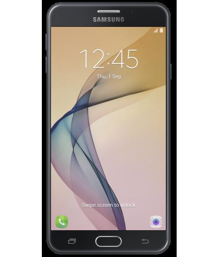 e8d2913d2 Venda seu Samsung Galaxy J7 Prime