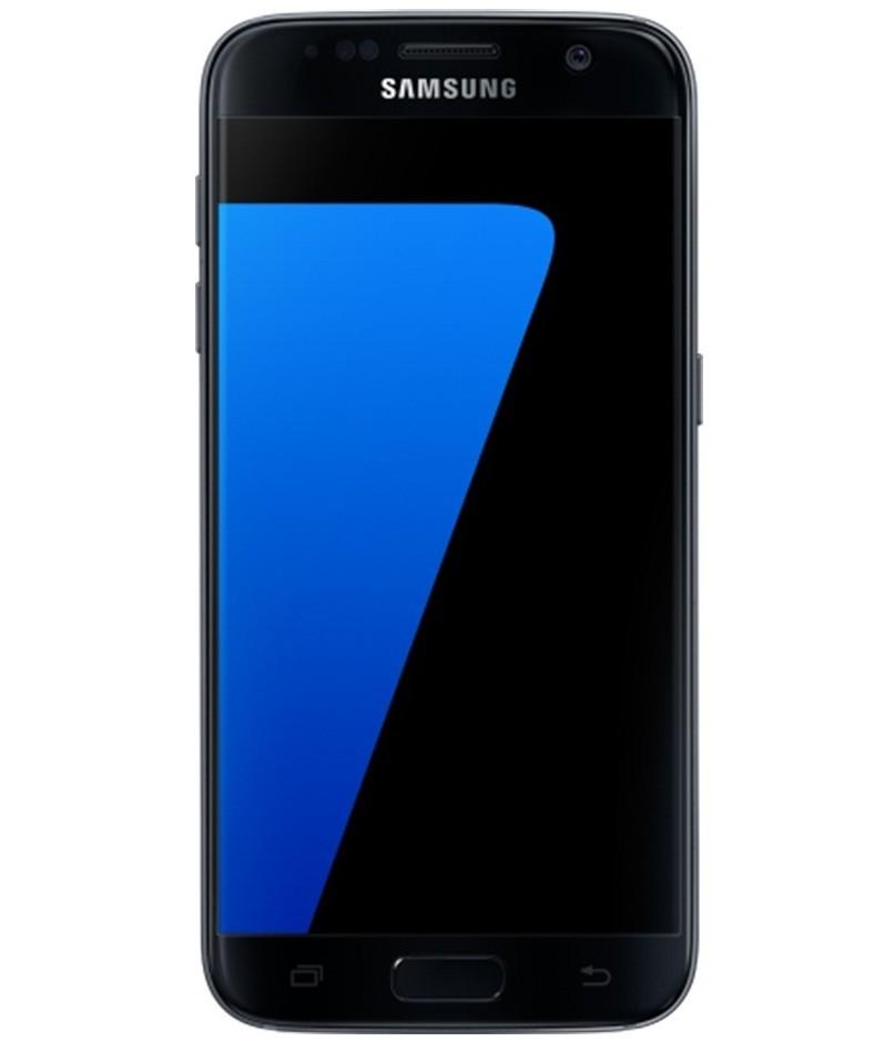 Samsung Galaxy S7 32GB Preto