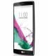 LG G4 H815P Titânio