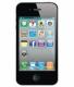 iPhone 4S 8GB Preto