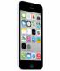 iPhone 5C 16GB Branco