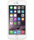 Iphone 6 Plus 16GB Dourado