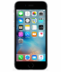 iPhone 6S Plus 16GB Cinza Espacial