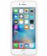 iPhone 6S Plus 16GB Ouro Rosa