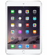 iPad Mini 3 Wi-Fi + 4G 16GB Prateado