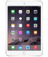Ipad Mini 3 Wi-Fi 128GB Dourado